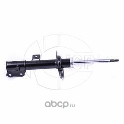 Амортизатор передний правый HYUNDAI IX35 (NSP) NSP02546612S000