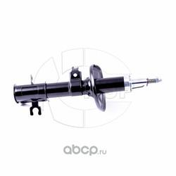 Амортизатор передний левый с ABS CHEVROLET Aveo (NSP) NSP0196586887