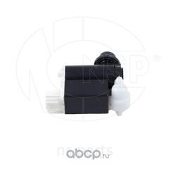 Мотор стеклоомывателя KIA Ceed (NSP) NSP02985101F100