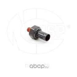 Датчик давления масла HYUNDAI Solaris (NSP) NSP029475037100