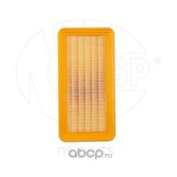 Фильтр воздушный HYUNDAI Getz (NSP) NSP02281131C000