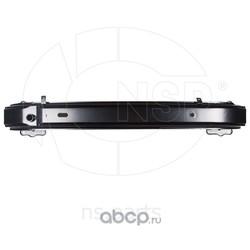 Усилитель бампера переднего KIA Sportage III (NSP) NSP02865303W300