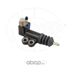 Цилиндр сцепления рабочий HYUNDAI Accent (NSP) NSP024171023000