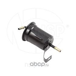 Фильтр топливный TOYOTA PRADO (NSP) NSP042330031100