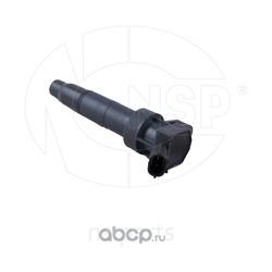 Катушка зажигания KIA Sportage (NSP) NSP02273003F100