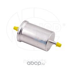 Фильтр топливный RENAULT Logan (NSP) NSP077700845961
