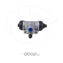Цилиндр тормозной задний KIA Rio (NSP) NSP020K30A26610