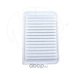 Фильтр воздушный TOYOTA Camry VII (NSP) NSP041780128030