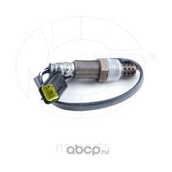 Датчик кислорода HYUNDAI SONATA (NSP) NSP023921023710