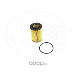 Фильтр масляный HYUNDAI Sonata (NSP) NSP022632027401
