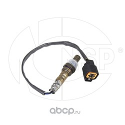 Датчик кислородный HYUNDAI Elantra III (NSP) NSP023921023750