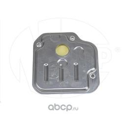Фильтр масляный АКПП HYUNDAI Accent (NSP) NSP024632123000