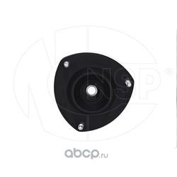 Опора амортизатора переднего HYUNDAI Tucson I (NSP) NSP02546102E100