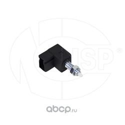 Выключатель лампы стоп-сигнала HYUNDAI Tucson I (NSP) NSP02938102E000