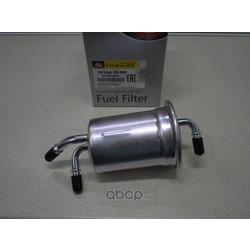 Фильтр топливный (ONNURI) GFFK022