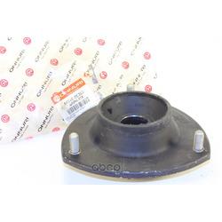 Опора переднего амортизатора (ONNURI) GSPH378