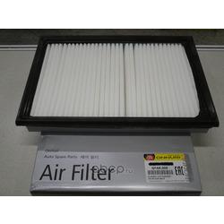 Фильтр воздушный (ONNURI) GFAK008