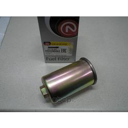 Фильтр топливный (ONNURI) GFFD003