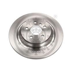 Тормозной диск (Optimal) BS9194
