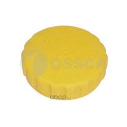 Крышка расширительного бачка / OPEL (OSSCA) 00103