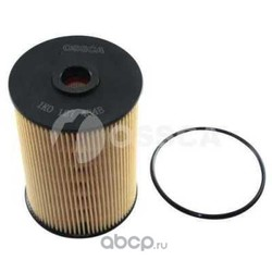 Фильтр топливный (OSSCA) 04892