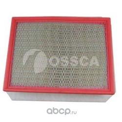 Фильтр воздушный / OPEL Astra H, Zafira B Z1.7DTJ, A1.7DTH, Z1.7DTR, A1.7DTR , Z1.9DTJ,Z1.9DTH / Z2.2YH (OSSCA) 13290