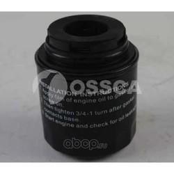Масляный фильтр (OSSCA) 17110