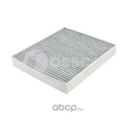 салонный фильтр (OSSCA) 18540