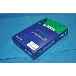 Воздушный фильтр (Parts-Mall) PAB057