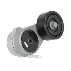 Ролик натяжной! с механизмом натяжения Hyundai Solaris 1.4/1.6 10 (Parts-Mall) PSBB008