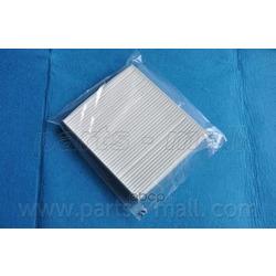 Воздушный фильтр (Parts-Mall) PMCC11