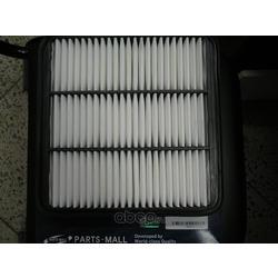 Воздушный фильтр (Parts-Mall) PAG056
