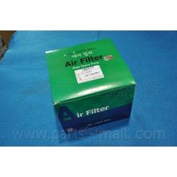 Воздушный фильтр (Parts-Mall) PAF097