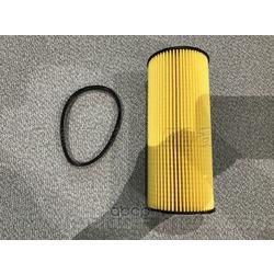Масляный фильтр (Parts-Mall) PBX017T