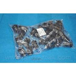 Сайлентблок рычага подвески (Parts-Mall) PXCBA019S