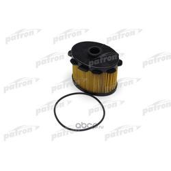 Фильтр топливный (PATRON) PF3141