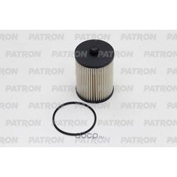 Фильтр топливный Volvo S60/S80/V70/XC70/XC90 2.4D5 01- (PATRON) PF3160