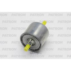 Фильтр топливный FORD: Crown Victoria 90-98, Escape 01-06, Taurus 86-98 MERCURY: Sable 86-98 (PATRON) PF3223