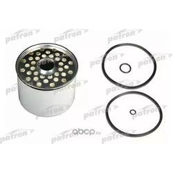 Фильтр топливный (PATRON) PF3042