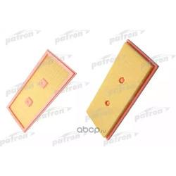 Фильтр воздушный MERCEDES-BENZ: C CLASS 07 -, C CLASS T-MODEL 07 -, C-CLASS КУПЕ 11 -, CLS 11 -, CLS SHOOTING BRAKE 12 -, E-CLASS 09 -, E-CLASS T-MODEL 09 - (PATRON) PF1379