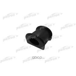 Втулка стабилизатора 24мм TOYOTA: CAMRY 01- (PATRON) PSE2459