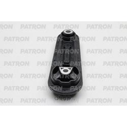 Опора двигателя RENAULT LOGAN/MEGANE/SCENIC 1.4I/1.6I 16V 03- (PATRON) PSE3404