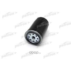 Фильтр топливный (PATRON) PF3185