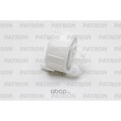 Фильтр топливный в бак HYUNDAI: SOLARIS [SB] 10-, RIO 11- (PATRON) PF3907