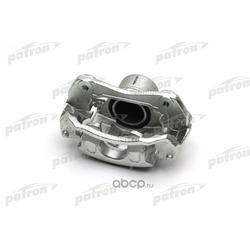 Суппорт тормозной передн прав KIA Cee`d 06- (PATRON) PBRC1021