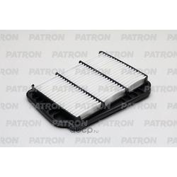 Воздушный фильтр (PATRON) PF1429