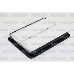 Воздушный фильтр (PATRON) PF1426