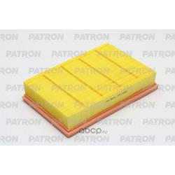Фильтр воздушный BMW X3 2.0I 05- (PATRON) PF1585