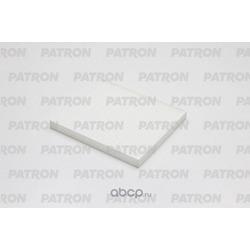 Фильтр, воздух во внутренном пространстве (PATRON) PF2242