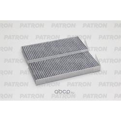 Фильтр, воздух во внутренном пространстве (PATRON) PF2310